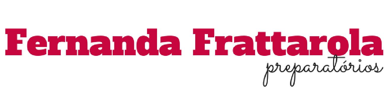 Fernanda Frattarola